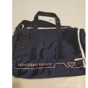 Vineyard vines bag NWT